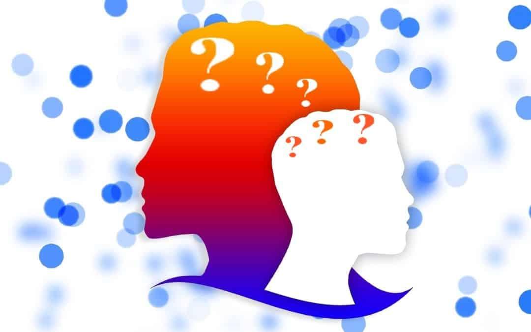 La mémoire, comment ça marche vraiment? Les secrets de la mémoire…
