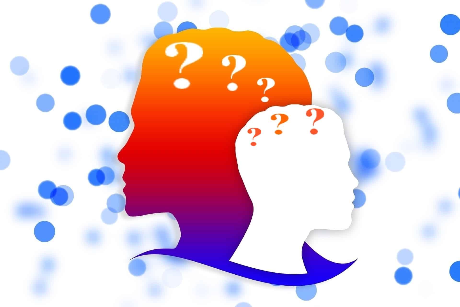 La mémoire, comment ça marche ? Les secrets de la mémoire