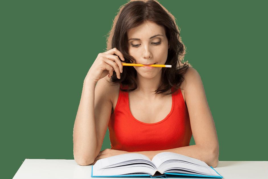 Comment vous concentrer: la méthode en 5 points