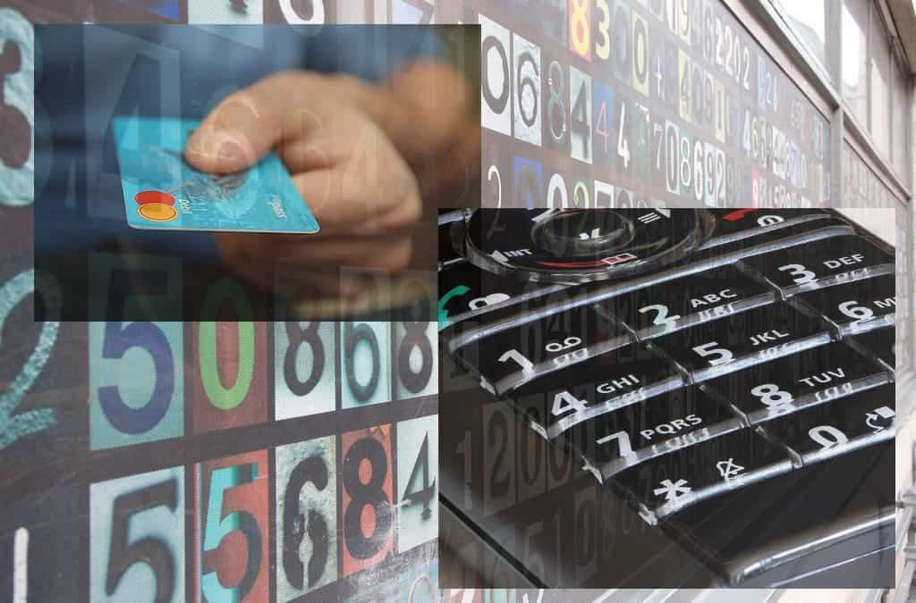Le secret bien gardé pour mémoriser les codes et les numéros de téléphone