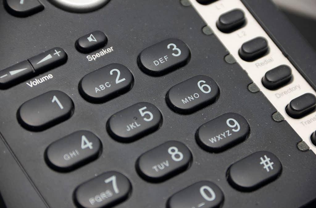Comment mémoriser chiffres et nombres
