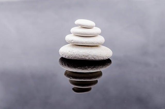 Les 3 secrets pour être zen et faire du bien à votre cerveau… et à votre mémoire !