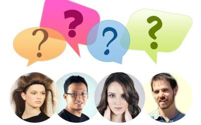 Profil émotionnel et mémoire: au fait, quel est votre profil émotionnel ?
