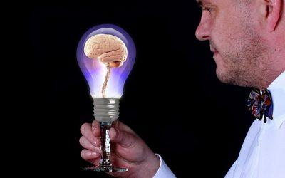 Testez l'amélioration de votre mémoire au CHU de Lille
