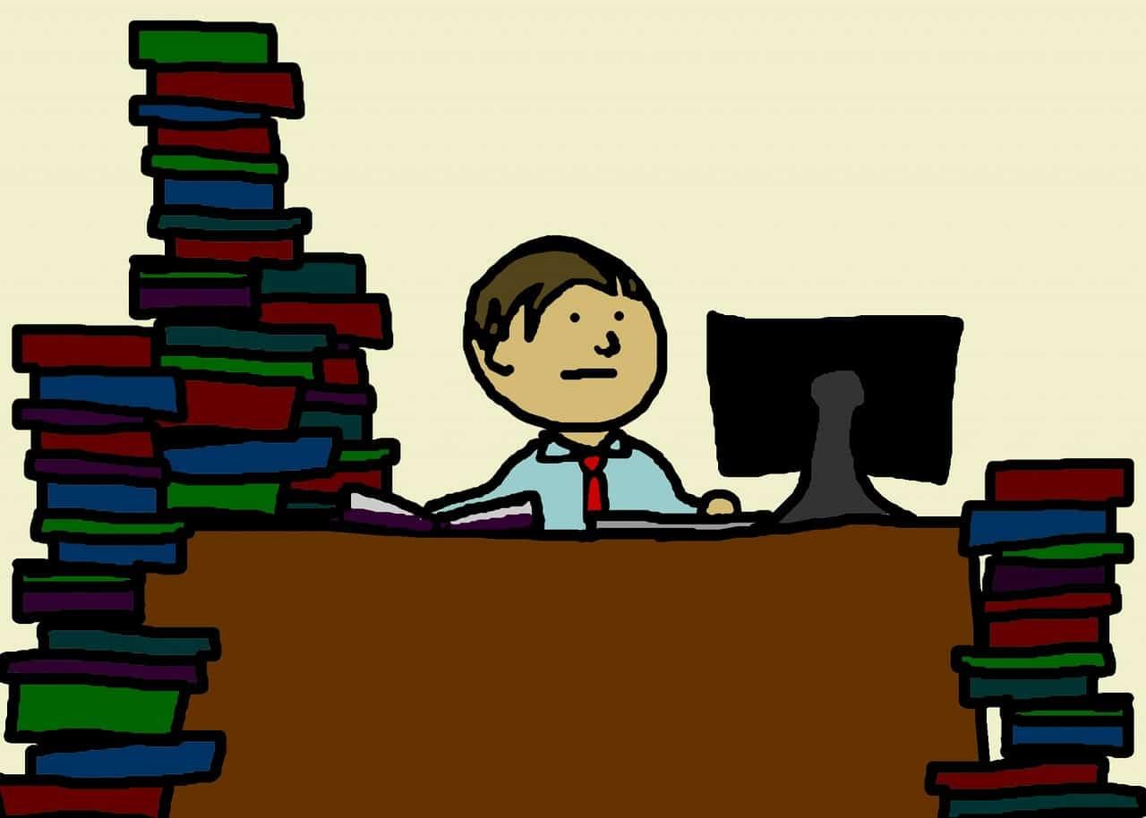 Réviser pour un examen, est-ce vraiment une bonne idée ?