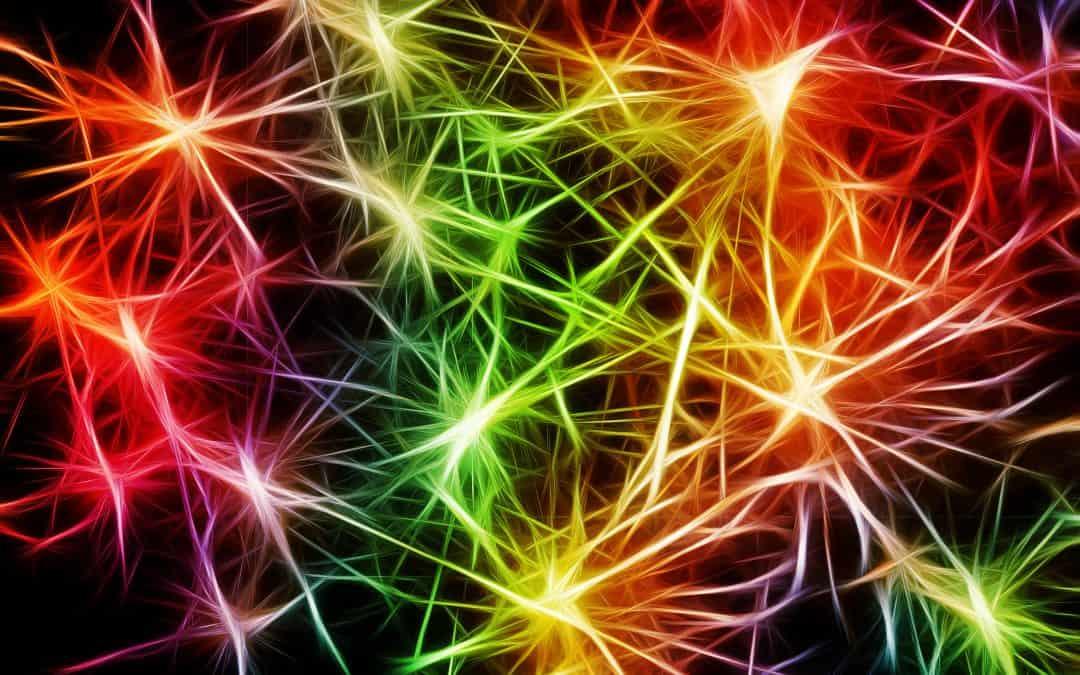 Améliorer facilement votre mémoire peut devenir un jeu
