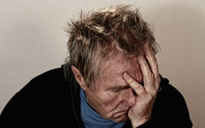 Comment effacer un souvenir douloureux ?