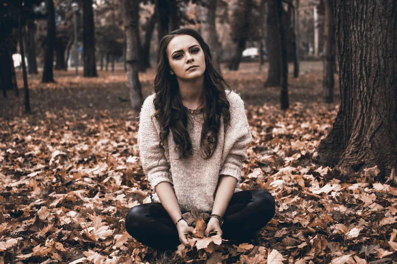 Comment atténuer les émotions douloureuses liées à un souvenir ?
