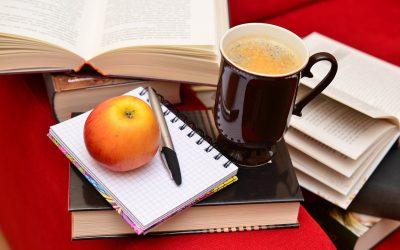 Comment lire, et retenir vos lectures