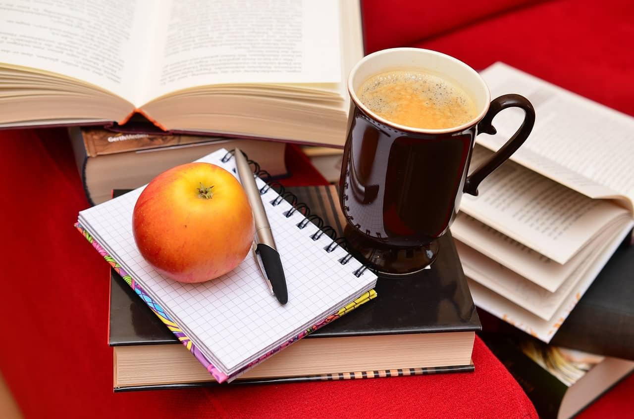 Comment lire et retenir vos lectures