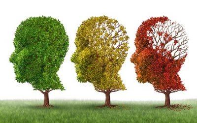 Alzheimer chez les jeunes, ça existe vraiment ?