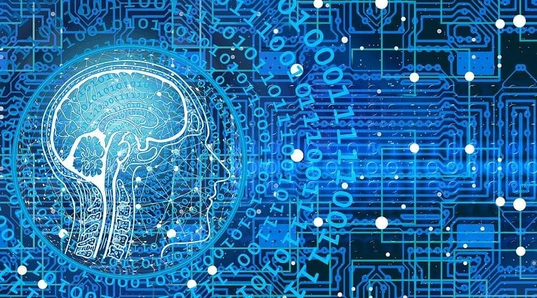 Hypermnésie : mémoire totale, mémoire absolue ?